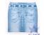 Saia Femininas джинсовые юбки для женщин - 4