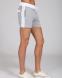 Мужская мода, стильные шорты для мужчин  - 7