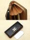 Европейский кошелёк для женщин  - 10