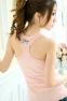 Laciness стильная футболка для женщин  - 3