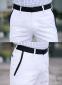 Мужские свободные брюки  - 7