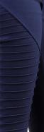 Бразильские модные брюки для женщин - 8