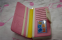 Новый качественный кошелёк для женщин   - 6