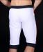 Сексуальные боксёры для мужчин  - 10