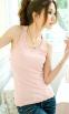 Laciness стильная футболка для женщин  - 2