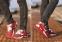 Кроссовки с воздушной подошвой для мужчин  - 3