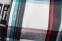 Модная мужская рубашка для мужчин - 6
