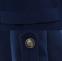 Шерстяное зимнее пальто  для женщин  - 2
