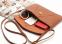 Старинная мода сумка через плечо для женщин  - 5
