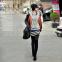 Новые модные сапоги для женщин - 4