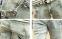Весенние джинсы подростков для мужчин - 3
