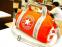 Спортивный дорожный чемодан для мужчин - 2