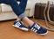 Спортивные кроссовки для мужчин  - 2