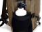 Дугообразный свободный рюкзак для мужчин - 3