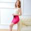 Эластичная юбка, женская сексуальная  - 2