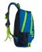 Легкий рюкзак для мужчин  - 5