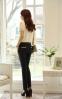 Офисные брюки для женщин - 9