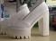 Новые стильные сексуальные туфли для женщин - 3