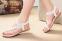 Новые открытые сандалии для женщин  - 4