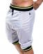 Эластичные шорты для мужчин  - 4
