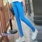 Новые брюки на молнии для женщин  - 1