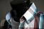 Модная мужская рубашка для мужчин - 4