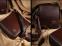 Свободная сумка кенгуру через плечо для мужчин - 5