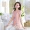 Женская блузка для леди  - 7