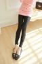 Летние тонкие кружевные брюки для женщин - 9