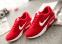 Удобные спортивные кроссовки для женщин  - 1