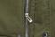 Мужские модные парки, меховая модная куртка  - 7