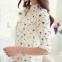 Новая летняя блузка для женщин  - 2