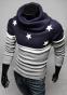 Новый мужской брендовый свитер для мужчин  - 2