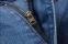 Новые фирменные джинсы для мужчин  - 6