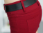 Джинсовая юбка, короткая юбка - 3