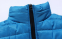 Зимняя куртка, тёплый хлопок  - 1