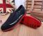 Матовые кроссовки для мужчин  - 3
