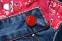 Новые фирменные джинсы для мужчин  - 7