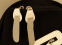 Рюкзак путешественника для мужчин  - 1
