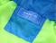 Зимняя куртка на открытом воздухе  - 6
