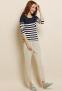 Женские брюки шаровары  - 7