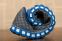 Кроссовки с воздухопроницаемой сеткой для мужчин  - 3