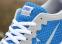 Новые свободные кроссовки для мужчин  - 3