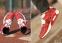 Кроссовки с воздушной подошвой для мужчин  - 2