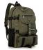 Дугообразный свободный рюкзак для мужчин - 1