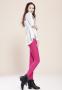Новые сексуальные брюки для женщин - 6