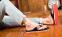 Новые свободные сандалии для мужчин  - 5