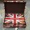 Модный чемодан Лондон для мужчин  - 2