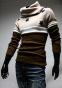 Новый мужской брендовый свитер для мужчин  - 5