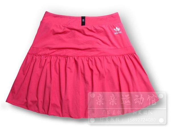 Интернет магазин юбки женские